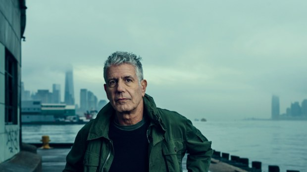 anthony-bourdain-food-hall