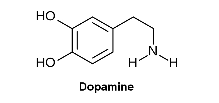 marijuana-and-dopamine-2